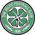 Celtic Sub 23