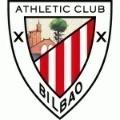 Athletic Sub 23