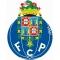 Porto Sub 23