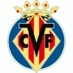Villarreal Sub 23