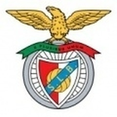 Benfica Sub 23
