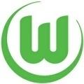 Wolfsburg Sub 23