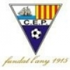 Premia Club Esportiu B