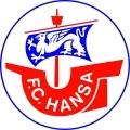 Hansa Rostock Sub 17
