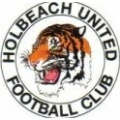 Holbeach United