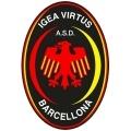 Igea Virtus