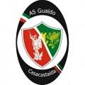 Gualdo Casacastalda