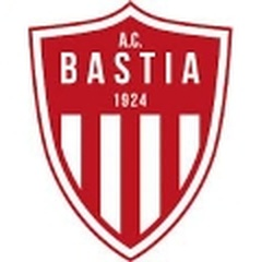 Bastia Calcio