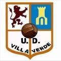 Villaverde