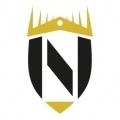 Nola 1925