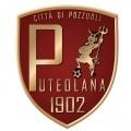 Atletico Puteolana