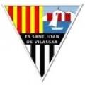 Sant Joan de Vilassar