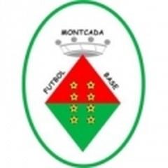 Base Montcada Club Futbol A