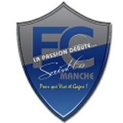 Saint-Lô Manche