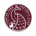 Escudo Chesham United