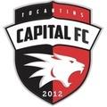 Capital FC Sub 20