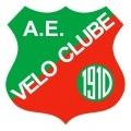 Velo Clube Sub 20