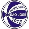 São José Sub 20