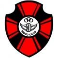 Moto Club MA Sub 20