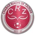 CR Zaouia