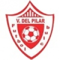 Vet. del Pilar