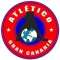 Atlético Gran Canaria