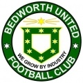 Escudo Bedworth United