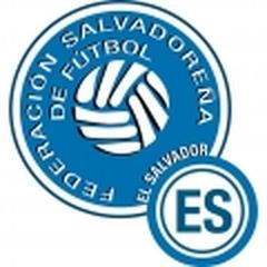 El Salvador Fem