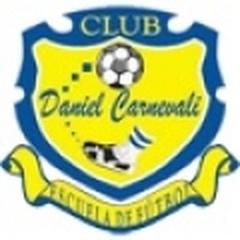 CD Daniel Carnevali