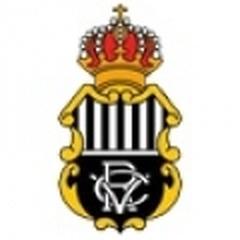 RC Victoria