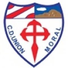 CD Unión Moral