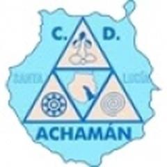 Achamán
