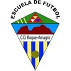 Roque Amagro