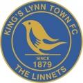 Kings Lynn Town