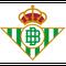 Real Betis Fem