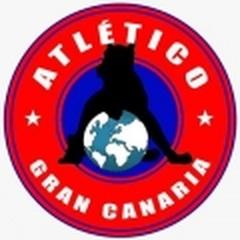 Atlético Gran Canaria B