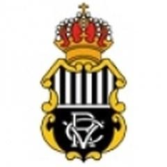 Victoria B
