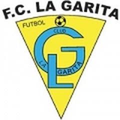 La Garita
