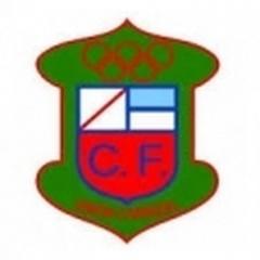 Unión Carrizal