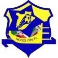 Ngazi Club