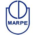 Marpe