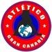 Atlético C