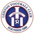 >Leiston