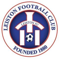 Leiston