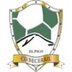 CD Becerril