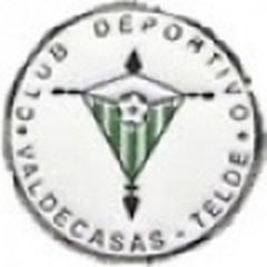 CD Valdecasas