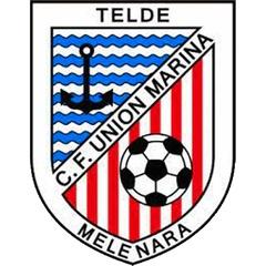 CF Unión Marina