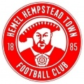 >Hemel Hempstead Town