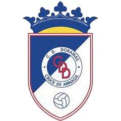 CD Doramas B