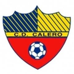 Calero C